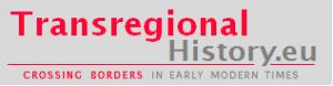 Logo Roodgrijs