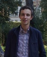 Alexander Soetaert