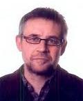 Prof. Dr. Johan Verberckmoes