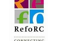 7-9 May 2015: Transregional Reformations