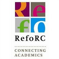 s200_reformation_research_consortium_reforc