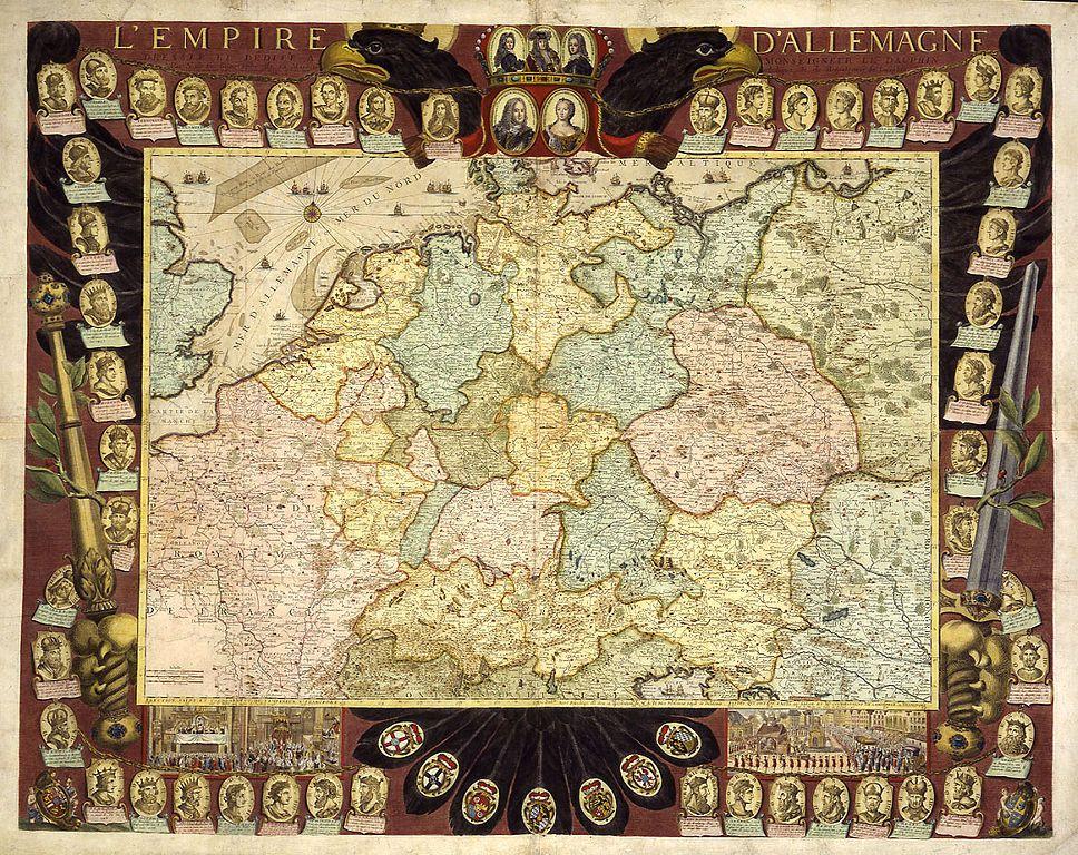 968px-Reichskarte1705