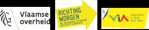 OJO logo_Vlaanderen_201415