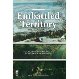 embattled_territory