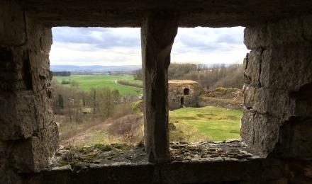 Chateau_de_Montcornet
