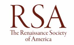 RSA New Orleans 2018